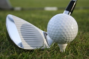 golf-1182807-639x426_small
