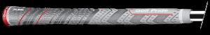 mcc-plus-4-align-grey